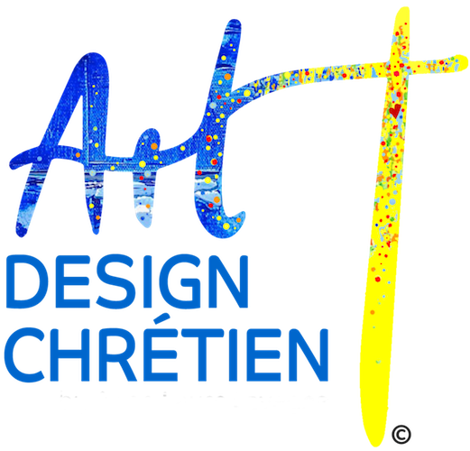 Art† Design CHRETIEN